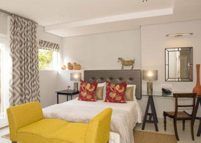 Four-Rosmead_Bellgables new room