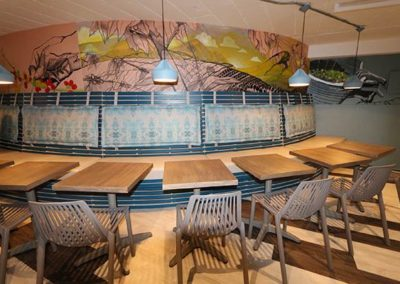 Jade&Ginja_Mojomarket_Banquette seating