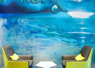 Jade&Ginja_mojohotel_reception furniture
