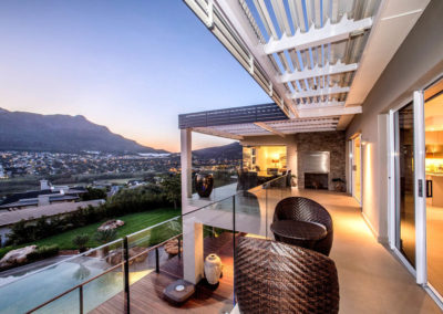 J&G_Hout Bay_Exterior Furniture _14_S
