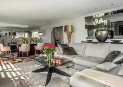 J&G_Hout Bay_Modern Living room _16_S