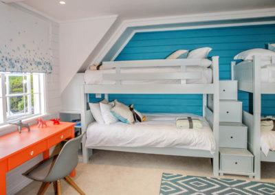 J&G_Scarborough_Kids Bedroom_Y5_S