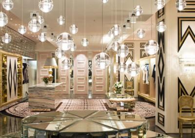 01.hollywood-glamour-interior-design-kelly wearstler