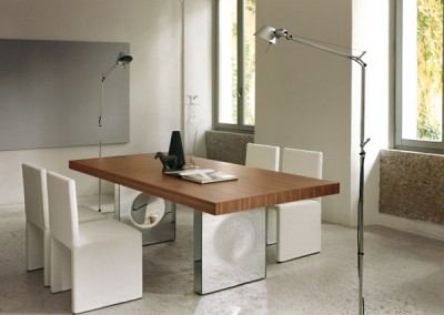 best-modern-dining-table-19
