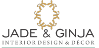Jade and Ginja Interior Design and Decor