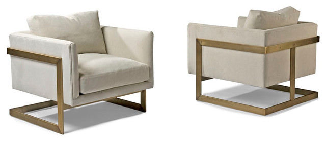 midcentury-armchairs-and-accent-chairs