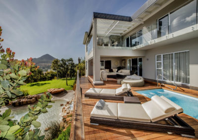 J&G_Hout Bay_Exterior Furniture _29_S