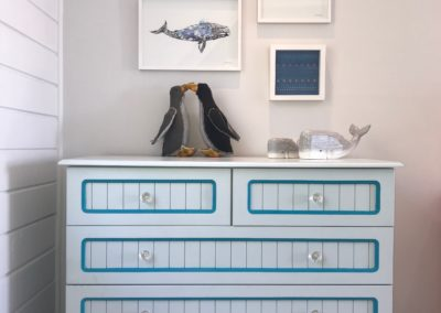 J&G_Scarborough_ Bespoke Joinery_Kids Bedroom_0196