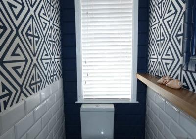 J&G_Scarborough_Guest bathroom_0066_S