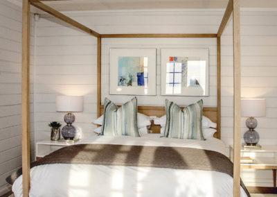 J&G_Scarborough_Main Bedroom_0048_S