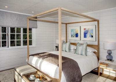 J&G_Scarborough_Main Bedroom_17_S